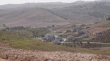 اراضي بالتقسيط تملك بدفعة 4000 مشروع اسكان الرياض - بيرين - الزرقاء