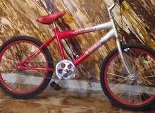 دراجة مستعملة 20
