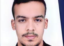 أنا شاب مغربي عندي لا مانع