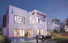 Ghadeer Villa / AL Mouj Muscat