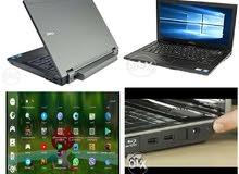 Dell Latitude E 641 -Core i5 520M