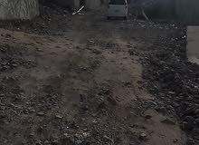 بيت مسلح عرطة العرطات في المعلا بــ300الف سعودي