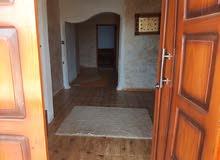 منزل للبيع في تاجوراء الجفينه