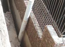 المقاول في أعمال البناء و التشييد