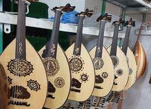 السعيد لبيع الآلات الموسيقية 0509818018