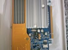 كرت شاشة GeForce7100 GS