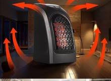 سخان كهربائي جودة عالية التحكم بالتلكوموند