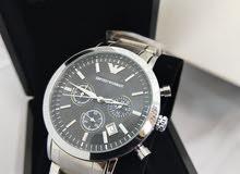 Boy's watch Emporia Armani