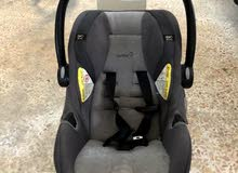 Baby CarSeat  Canada Top Quality