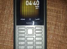 هاتف نوكيا tough800