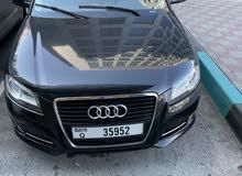 Audi A3 1.6 Turbo