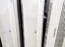 LG split ac for sale