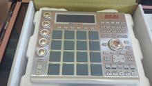 "MPC Akai ""MPC studio Electronic drum machine""  *(drum pads)*"