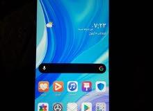 جهاز للبيع y9s صاله يومين من مستخدم كامل موصفات بعده جديد البصره شط العرب