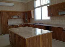 1تفصيل وتركيب جميع انواع المطابخ الخشبية ولالمنيوم وابواب ل upvc وبافضل لاسعار