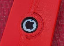 iPad mini 16gb wifi apple orginal