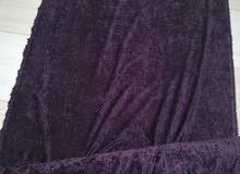 قماش ستاير وتنجيد القماش 19 متر