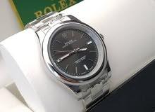 رولكس كلاسيك $ Rolex Classic
