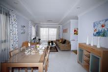 شقق مفروشة في السالمية مقيمين واجانب فقط Fully furnished apartments in Salmiya only for expats