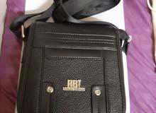 حقيبه جديده للنساء
