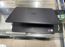 Dell cor i7