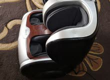 irest foot massager