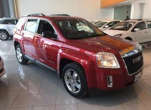 60,000 - 69,999 km mileage GMC Terrain for sale
