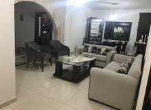 شقة مفروشة سوبر دولوكس في صيدا / عين الدلب للبيع