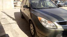 Hyundai Veracruz 2008 for sale in Benghazi