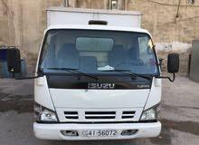 عمان - شارع مكة - خلف مجمع جبر - بجانب مطعم شاورما الضيعه