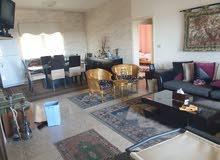 مبنى كامل في منطقة بحمدون المصيف لبنان للبيع بسعر مغري