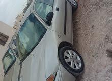 Gasoline Fuel/Power   Rover 200 1999