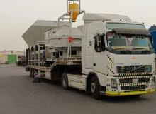 نقل الى اليمن جميع انواع العفش-المعدات-المصانع