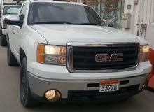 للبيع سلفرادو 2012