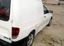 Volkswagen  1996 for sale in Amman