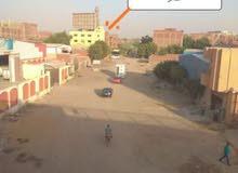 Toyota Avanza 2012 - Giza