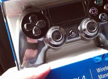 playstation controller for sale