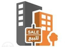 محلات بسموحة شارع بهاء الدين الغتوري