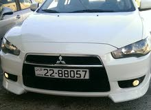 Used Lancer 2014 for sale