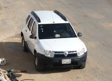 190,000 - 199,999 km mileage Renault Duster for sale