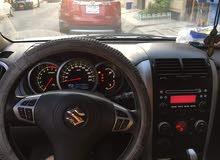 Best price! Suzuki Grand Vitara 2014 for sale