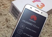 Huawei  New mobile for sale
