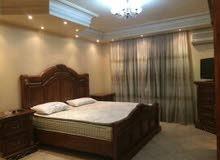 شقة مفروشة للايجار اليومي او الشهري في مصر الجديده  01201050687(002)
