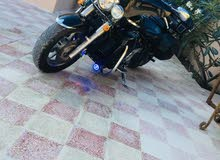Yamaha made in 2008 in Muscat for Sale