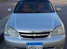 اوبترا2010