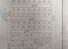مخطط سكني ع طريق طبرق بعد البوابه ع اليسار
