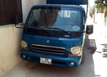 Kia Bongo for sale, Used and Manual