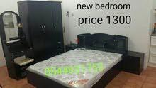 غرفة نوم جديدة ل dwlwvary مجانا