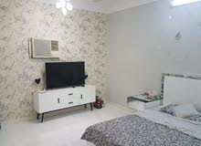 Best property you can find! villa house for sale in Khadrawayn neighborhood