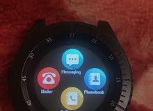 ساعات ذكية للبيع ..smart watch for sale